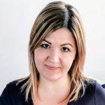 Konyár-Vonnák Orsolya - Pénzügyi tanácsadó